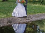 svatba199